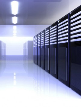 web hosting misconceptions