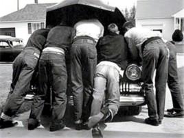 guys-under-hood