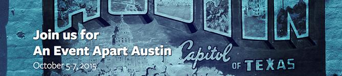 event_apart_austin