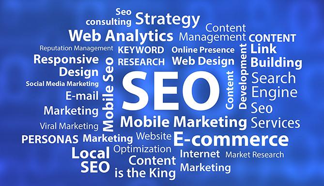 Fundamental search image