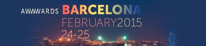 awwwards-barcelona